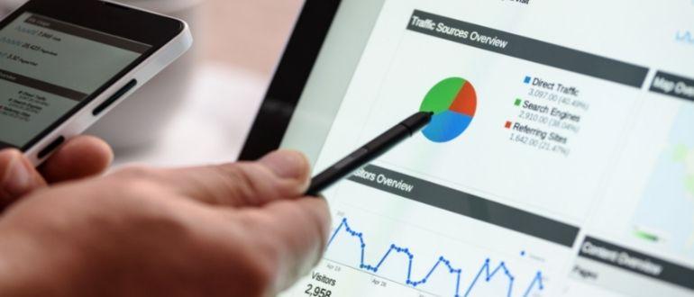 Лучшие услуги веб-хостинга в 2021 году